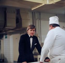 Rozpaky kuchaře Svatopluka obrazok