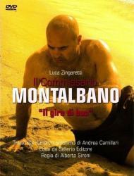 Komisár Montalbano