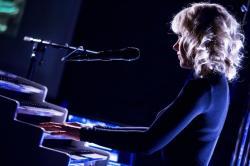 Koncert pro svatovítské varhany 2018