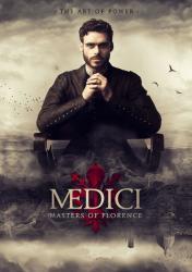 Mediciovci: Vládcovia Florencie (1/8)