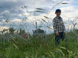 Děti války obrazok