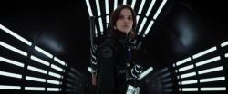 Rogue One: Star Wars Story obrazok