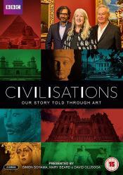 Světové dějiny umění