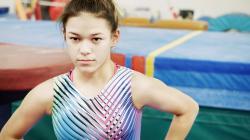 Cena zlata: Odhalení skandálu americké gymnastiky obrazok