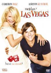 Svadobná noc vo Vegas