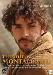 Mladý Montalbano II