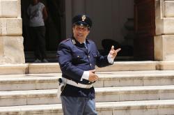 Komisár Montalbano obrazok
