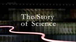 Dějiny vědy
