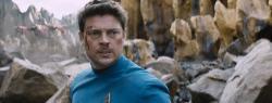 Star Trek: Do neznáma obrazok