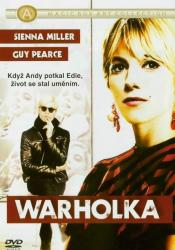 Warholka