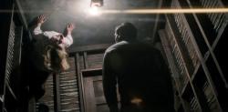 Ouija: Zrodenie zla obrazok