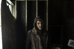 Exodus: Naše místo v Evropě