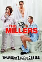 Millerovci