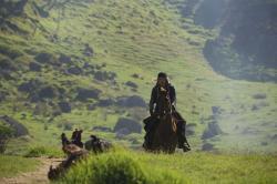 Kronika rodu Shannara obrazok