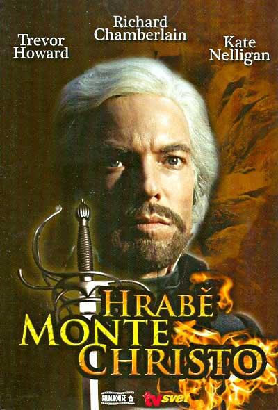 Gróf Monte Cristo