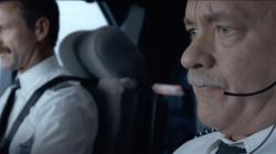 Sully: Zázrak na řece Hudson obrazok
