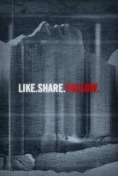 Like.Share.Follow