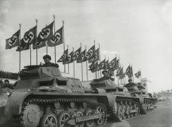 Projekt nacismu: Hitlerovy dálnice obrazok