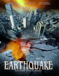 Ničivé zemetrasene