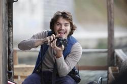 Film týždňa: Príbeh môjho syna obrazok