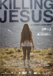Vražda Jesúse