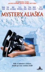 Záhada na Aljaške