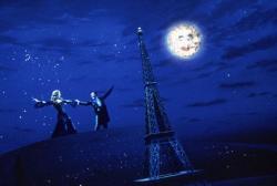 Moulin Rouge obrazok