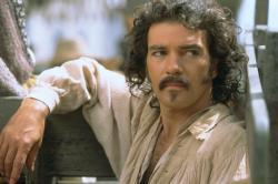 Zorro: Tajomná tvár obrazok