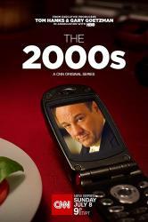Amerika po roce 2000