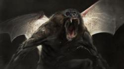 Vraždící opice obrazok