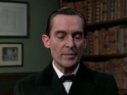 Dobrodružstvá Sherlocka Holmesa