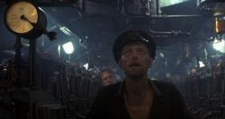 Ponorka obrazok
