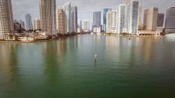 Úžasné americké řeky obrazok