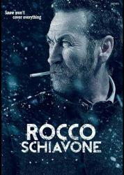Rocco Schiavone