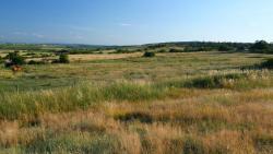 Krajinou domova II obrazok