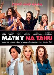 Film mesiaca: Matky rebelky