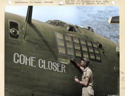 Historie bombardování. Od Guernicy k Hirošimě