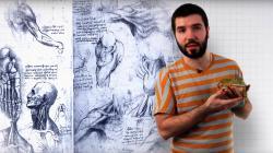 Tajemství bioniky obrazok