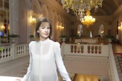 Legendární balet Velkého divadla