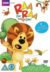 Levík Raa Raa