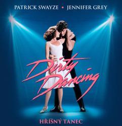 Hriešny tanec