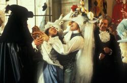 Amadeus obrazok