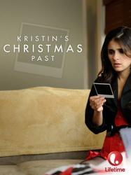 Vianočný sen