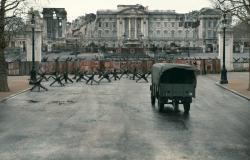 SS-GB: Hitler v Británii (1/3)