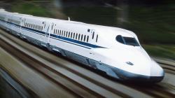 Grandiózní vlaky
