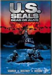 U.S. Seals 3: Na život a na smrť
