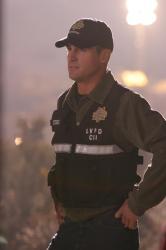 Kriminálka Las Vegas obrazok