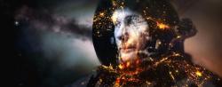 Vesmír zítřka obrazok