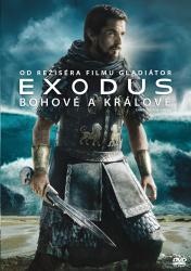 Exodus: Bohovia a králi