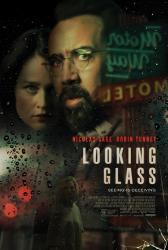 Film týždňa: Za zrkadlom